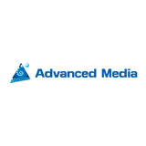 Advanced Media Inc logo