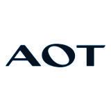 Advanced Optoelectronic Technology Inc logo