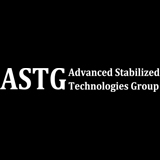 Advanced Stabilized Technologies AB logo