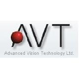 Advanced Vision Technology AVT logo