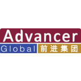 Advancer Global logo