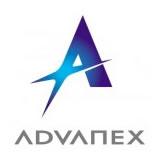 Advanex Inc logo