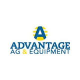 Advantag AG logo