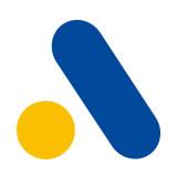 Advantage Risk Management Co logo