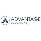 Advantage Solutions Inc logo