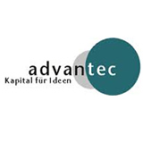Advantec Beteiligungskapital AG & Co KGaA logo