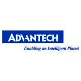 Advantech Co logo