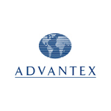 Advantex Marketing International Inc logo