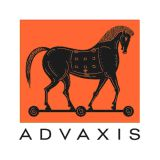 Advaxis Inc logo