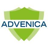 Advenica AB (publ) logo