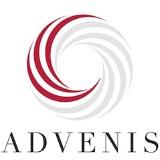 Advenis SA logo