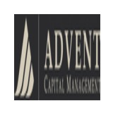 Advent Convertible And Income Fund logo