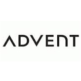 Advent-AWI Holdings Inc logo