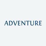 Adventure Inc logo