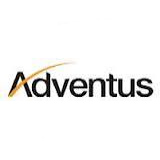 Adventus Holdings logo