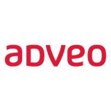 Adveo International SA logo