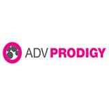 Advertising Prodigy AD V Likvidatsiia logo