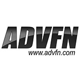 ADVFN logo