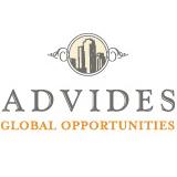 Advides AG logo