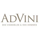Advini SA logo