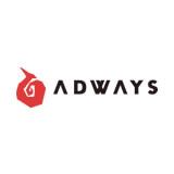 Adways Inc logo