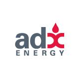 Adx Energy logo