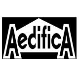 Aedifica SA logo