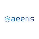 Aeeris logo