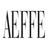 Aeffe SpA logo
