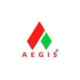 Aegis Logistics logo