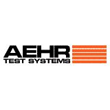 Aehr Test Systems logo