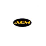 Aem Holdings logo