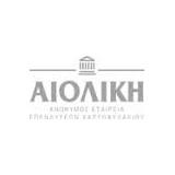 Aeolian Investment Fund SA logo