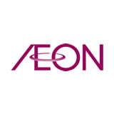 Aeon Co logo