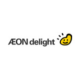 Aeon Delight Co logo