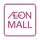 Aeon Mall Co logo