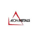 Aeon Metals logo