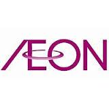 AEON Stores Hong Kong Co logo