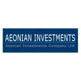 Aeonian Investments Co logo