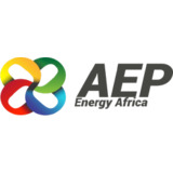 AEP Energy Africa logo