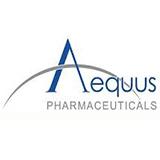 Aequus Pharmaceuticals Inc logo