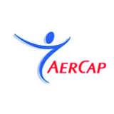 AerCap Holdings NV logo