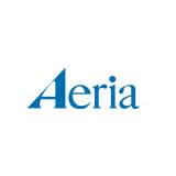 Aeria Inc logo