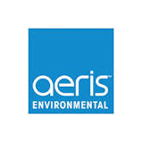 Aeris Environmental logo