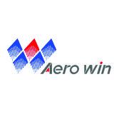 Aero Win Technology logo