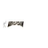 Aerofoam Metals Inc logo
