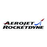 Aerohive Networks Inc logo