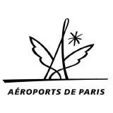 Aeroports De Paris SA logo