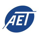 AET&D Holdings No 1 logo