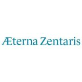 Aeterna Zentaris Inc logo